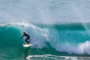 Surf do Beliche