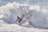 Surfarnas Sagres I