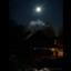 I fullmånens sken...