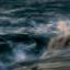 Havets sug...