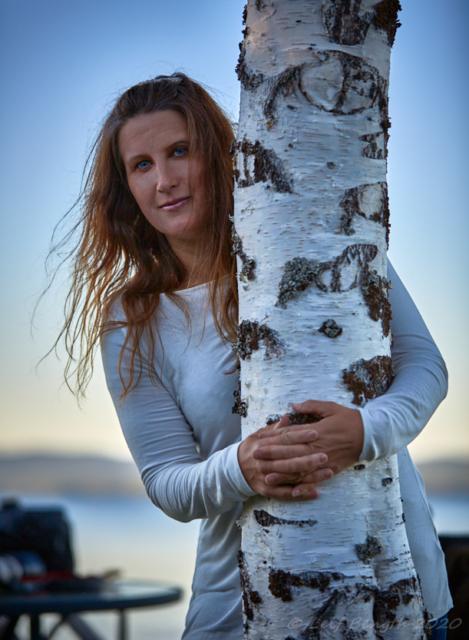 Jenny Norin
