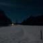 Kvällspromenaden