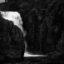 Det exotiska Klittstopet...