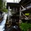 Ramsågen och skvaltkvarnarna i Näckådalen
