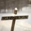 En vinterpromenad runt Kungsholmen