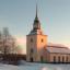 Mars 2008 -1