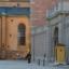 Gamla Stan och Fotogenus sön 27 mars. Som avslutning några 08or vid Råstasjön... ;-)