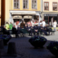 I Roslagens famn – Stockholmsbetraktelser
