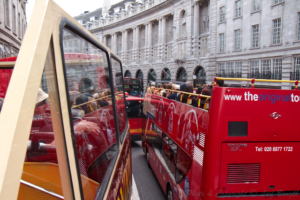Maybe it's because I'm a Londoner… – 4
