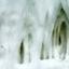 Djävulens katedral, grottor, trollet, tjölåtuppur och tranor
